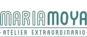 MARIA MOYA - Atelier Extraordinario